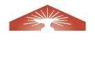 TheFoundry_Reversed_red_v7