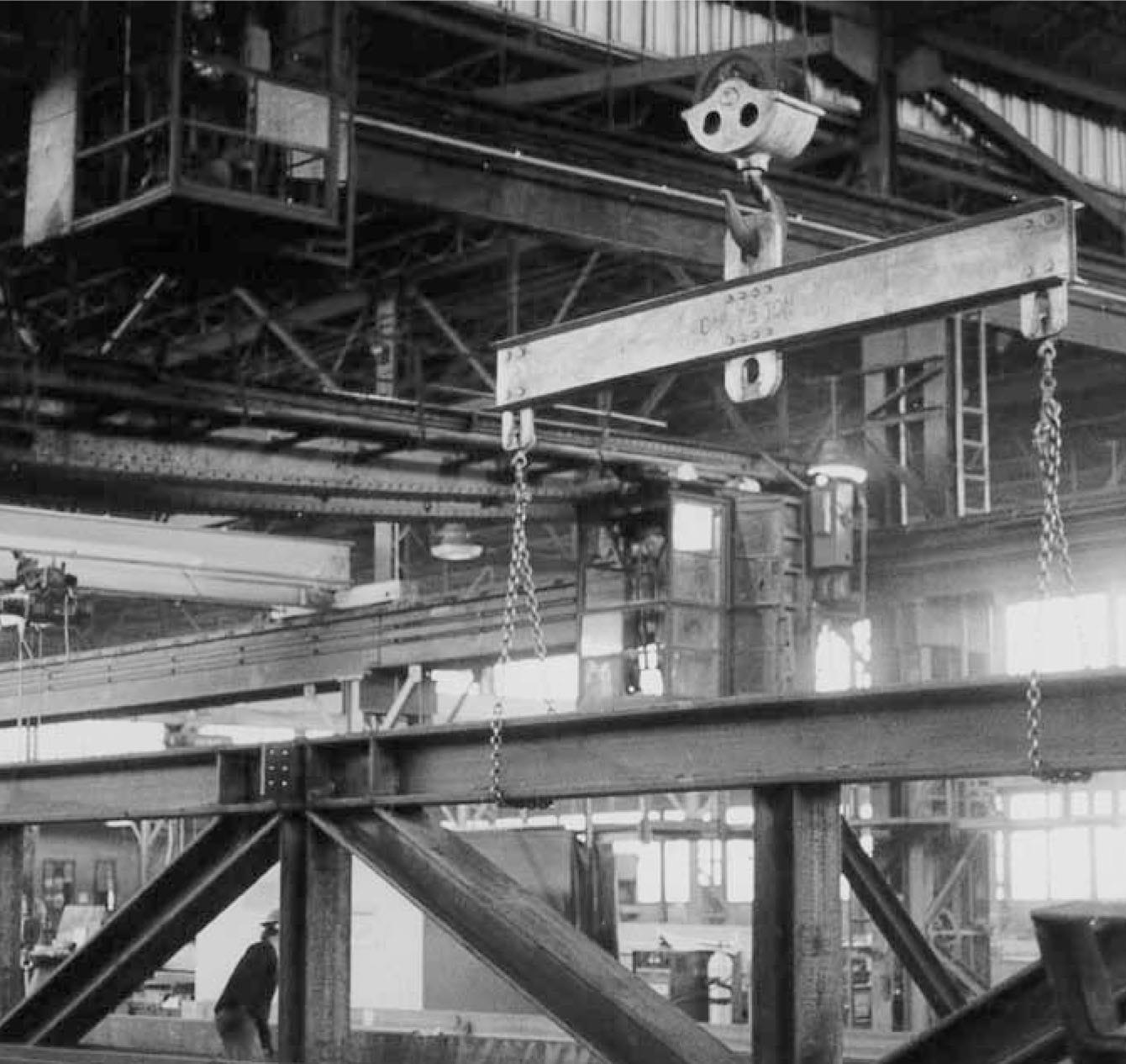 Steel-beam-hoist-min